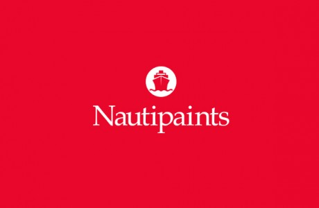 Nauti International -